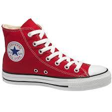 Will morgen Converse Chucks anziehen. Zu kalt  (Schule, Schuhe) 105568565e