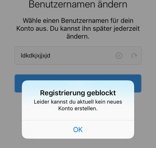 - (Internet, Polizei, Informatik)