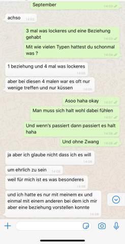 Whatsapp sex 18+ Adult