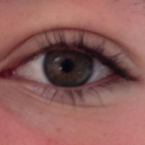 Wimpern - (Augen, Wimpern)
