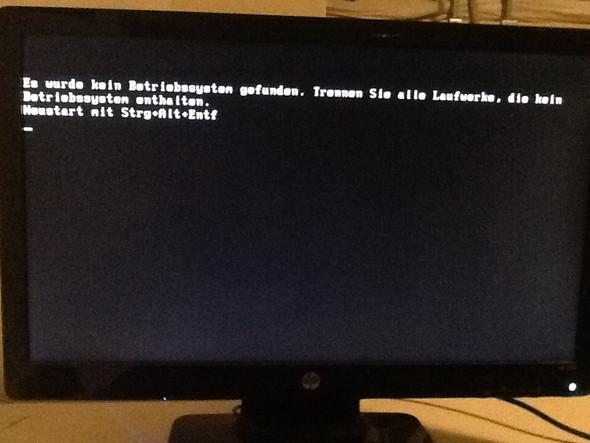 Was  - (Computer, Windows 10)