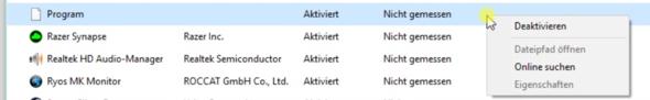 Screenshot - (Computer, Windows, Programm)