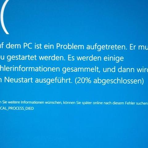 Hier das Bild. Damit ihr wisst was ich ungefähr meine  - (PC, Windows, Windows 10)