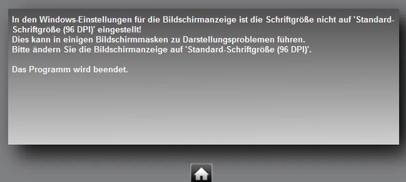 ddd - (Windows, Schriftart)