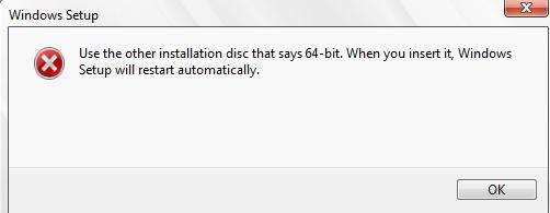 fehlermeldung - (Computer, Windows, Windows 10)