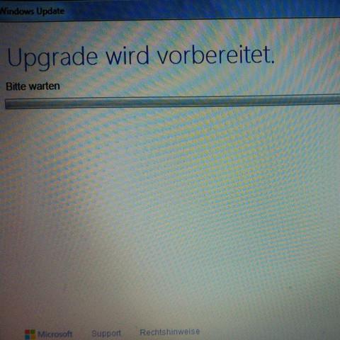 Kkhghgdf - (PC, Windows)