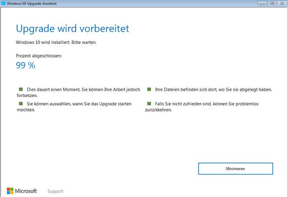 fenster - (Software, Windows 7, Windows 10)