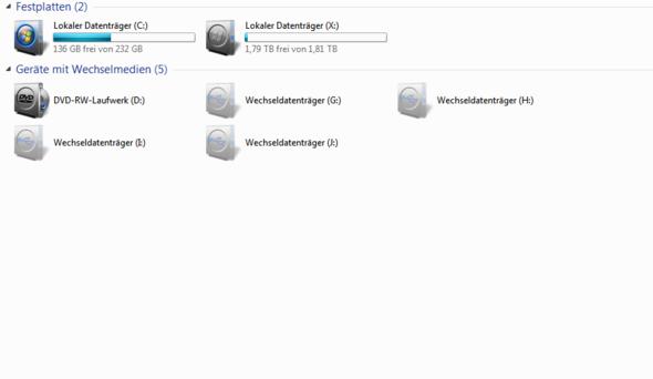 Screen - (Windows, Aero)