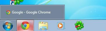 bild - (Windows 7, Taskleiste)
