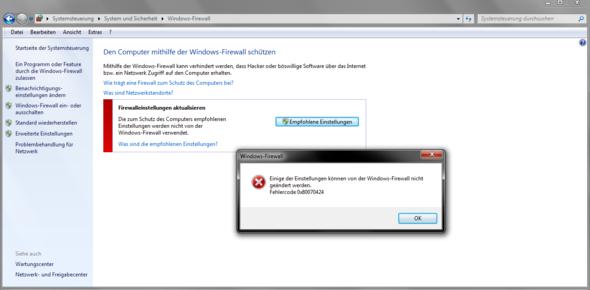 Screenshot 1 - (Windows)