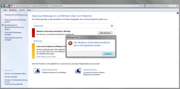 Screenshot 2 - (Windows)