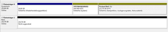 so sieht es nun leider aus - (Windows 7, partition-c, in Basis umwandeln)