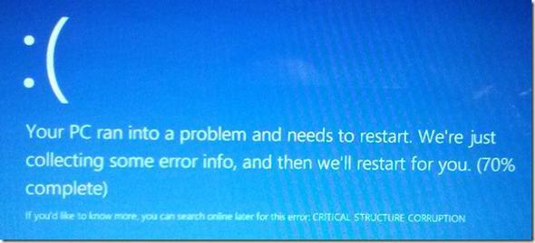 Dieser Screen (nur halt auf Deutsch) - (PC, Windows, Microsoft)