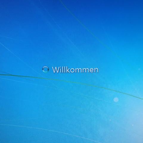 Windows - (Windows, Microsoft, Computertechnik)