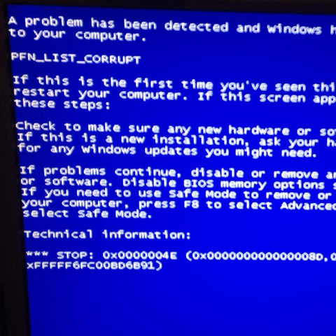 bei Windows 7 - (PC, Windows)