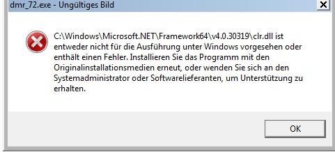 13213 - (Computer, Windows)