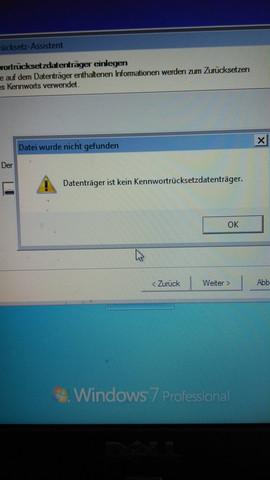 - (Computer, Windows, USB)