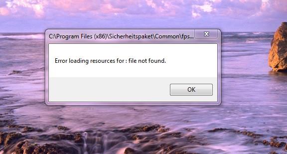 windows registry fehler bereinigen? (Computer, Technik