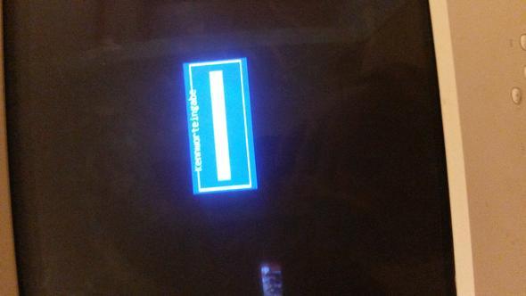 """das """" kennwort bild"""" - (Windows XP, Kennwort)"""