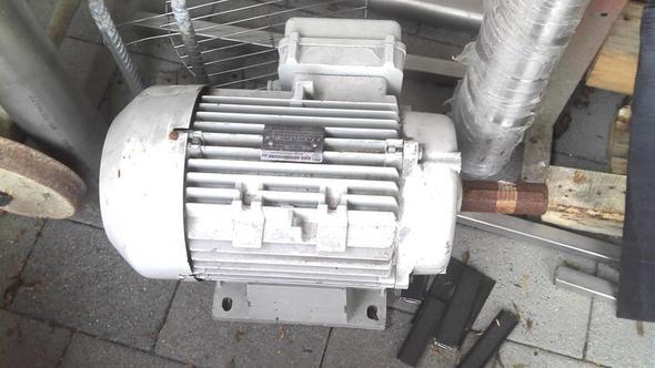 Windrat Selber Bauen Technik Strom Stromverbrauch