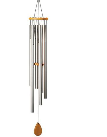 windspiel wind chimes wo kann man bauanleitungen daf r einsehen basteln bauanleitung. Black Bedroom Furniture Sets. Home Design Ideas
