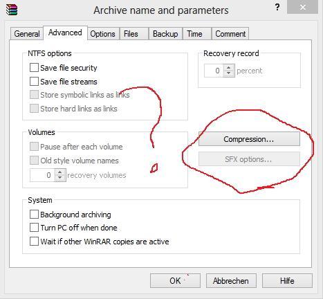 Beispiel - (Software, Fehler, Passwort)