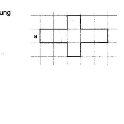 wir berechne ich das mathe msa. Black Bedroom Furniture Sets. Home Design Ideas