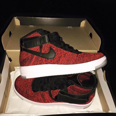 name?? - (Schuhe, Nike)