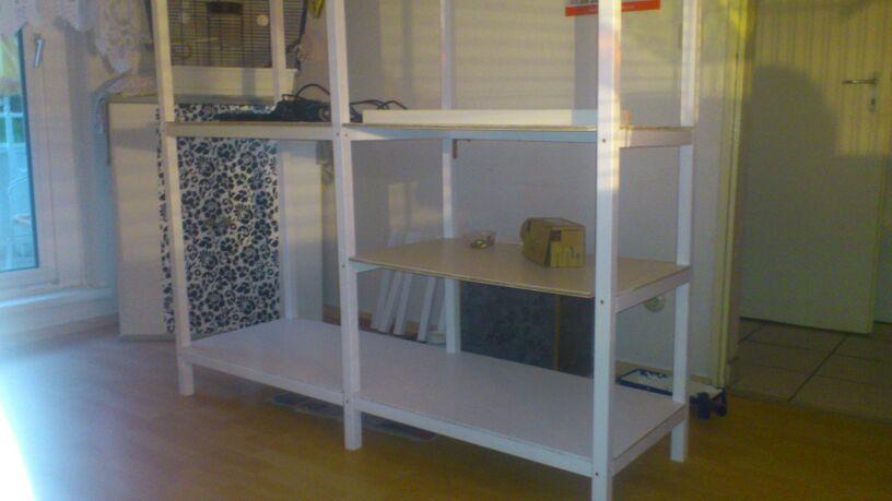 wir und unsere kleinen s en ratten brauchen eure hilfe. Black Bedroom Furniture Sets. Home Design Ideas