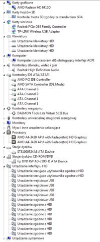 MEIN PC - (Computer, Spiele, PC-Spiele)