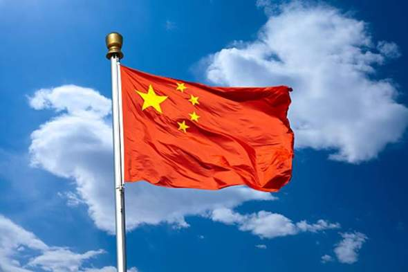 Will China in the future the most powerful country in the world?