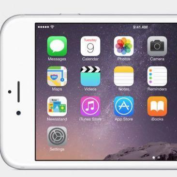 <<<<< - (Handy, iPhone, Apple)