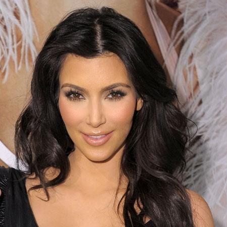 wird es schwer sein die haare von blond braun zu dunkelbraun schwarz zu t nen alt. Black Bedroom Furniture Sets. Home Design Ideas
