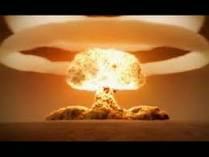 - (USA, Korea, Atomkrieg)