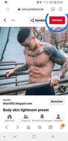 Kurzhaarschnitt männer Die 20