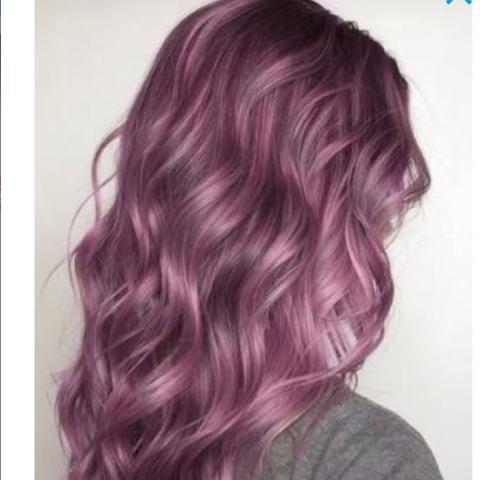 Haare zu dunkel gefärbt vitamin c