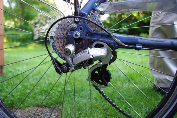 Bild1 - (Fahrrad, Reparatur, Verkehr)