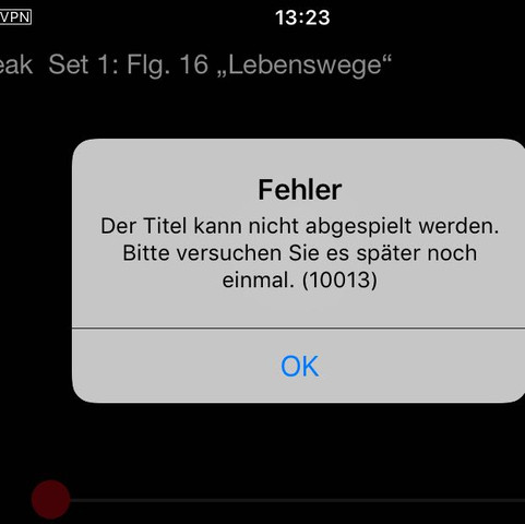 Netflix Paypal Geht Nicht