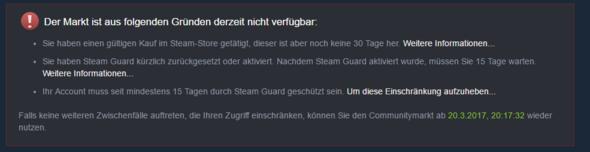 Steam Community Markt - (Games, Steam, Hilde)