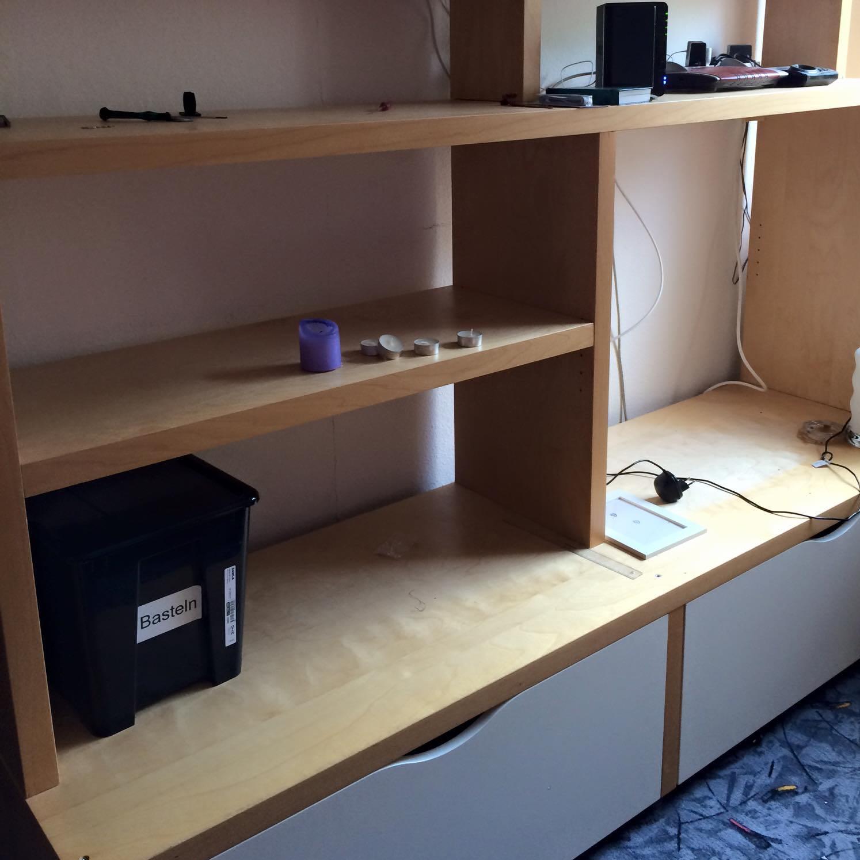 einrichtung wohnzimmer. Black Bedroom Furniture Sets. Home Design Ideas