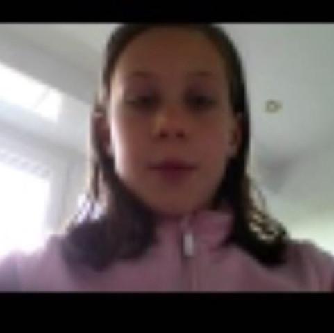 Ein bild hehe - (Youtube, Mädchen, YT)