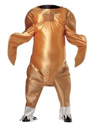 Kostümauswahl Nr. 3 - (Internet, Geburtstag, Kostüm)