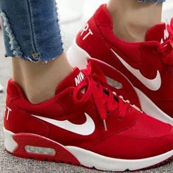 So sehen die Schuhe aus.. - (Schuhe, Nike, air max)