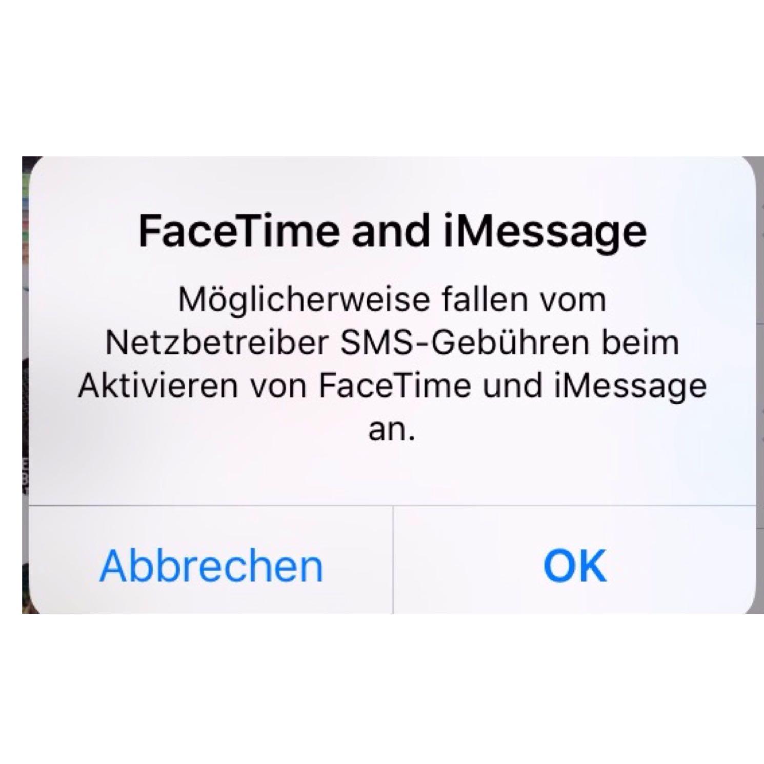 Mann nach treffen fragen sms