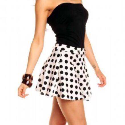 Das ist das Outfit - (Freizeit, kaufen, Shopping)