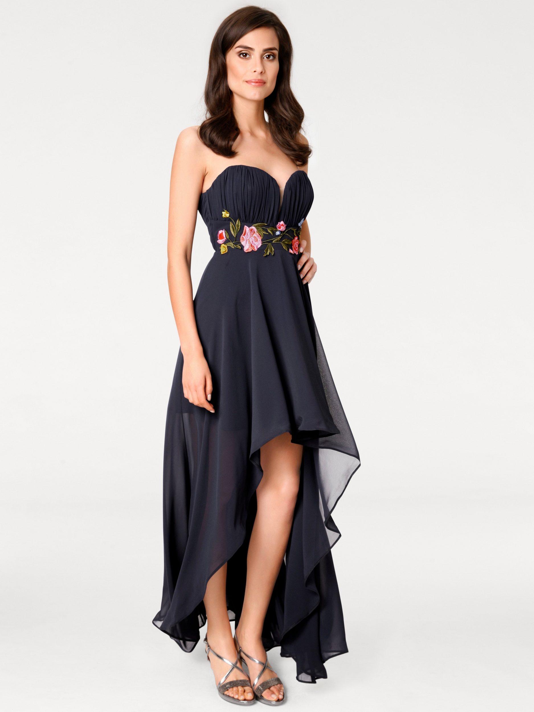 Wisst ihr wo ich so ein Kleid in Kurz bestellen kann? (Mode, Fashion)