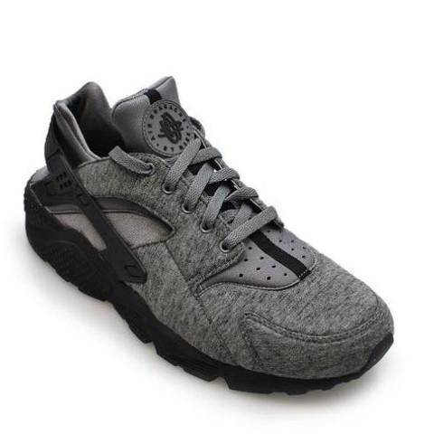 Nike huarache cool grey - (Nike, AIR, Huarache)