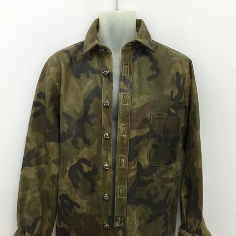 wisst ihr wo man g nstig eine camouflage jacke her bekommt fashion. Black Bedroom Furniture Sets. Home Design Ideas