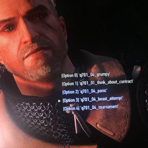Beschreibung des bugs - (Spiele, Gaming, PS4)