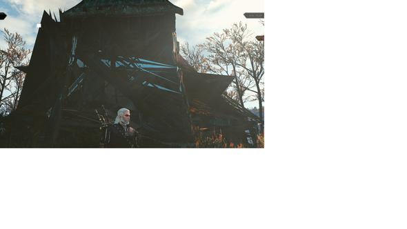 Ansicht - (PC, Games)